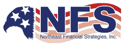 Northeast Financial Strategies Inc.